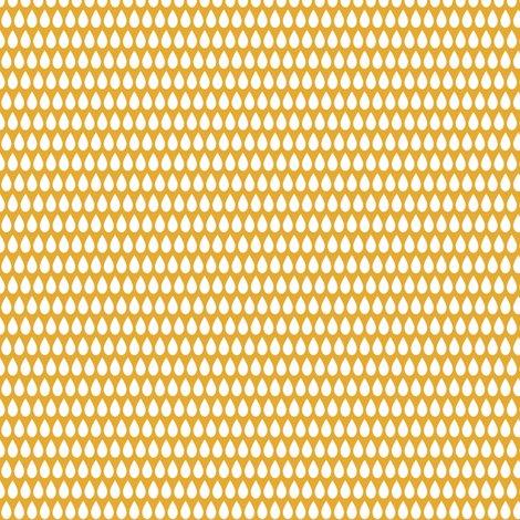 Rrpipspot_golden-01_shop_preview