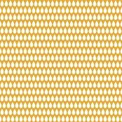 Rrpipspot_golden-01_shop_thumb