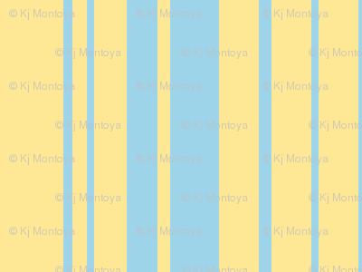 Rpear_stripes2_preview