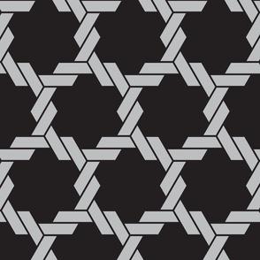 JD_Geometric_Tiiles-0072-ch-ch
