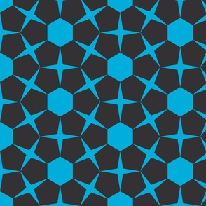 Jai_Deco_Geometric_seamless_tiles-0047-ch-ch