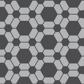 JD_Geometric_Tiiles-0007-ch