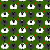 Rrrrsheeplove_shop_thumb