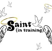 Rrrsaint_in_training_fabric_copy_shop_thumb