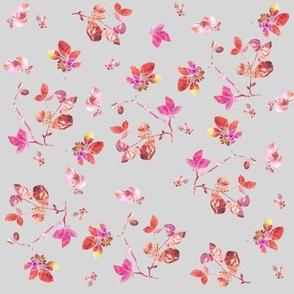 Blossom (grey)