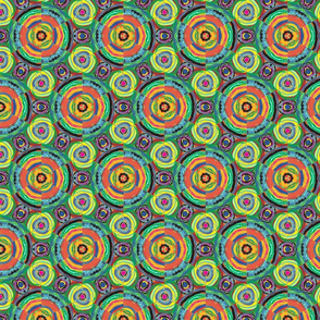 pop_art_kaleidoscope