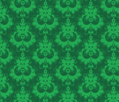 Rmodern_damask_green_shop_preview