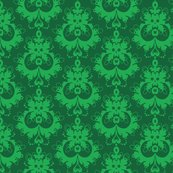 Rmodern_damask_green_shop_thumb