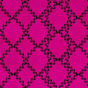 pink_vintage_patterns