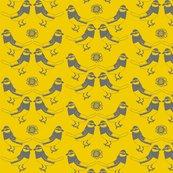 R2775239_rgolden-cheeked-warbler2_ed_shop_thumb