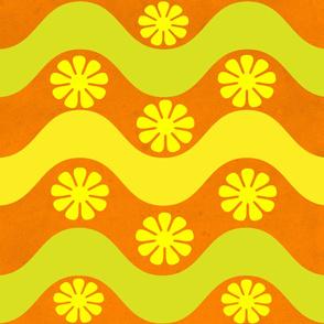 retro_yellow_waves_and_orange