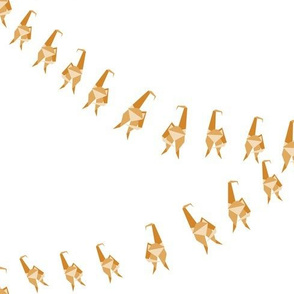 Monkey Bunting