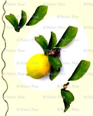 Lemon Repeat