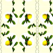 Rrrrrlemon_by_joanne_brooks_jacobs_ed_ed_shop_thumb