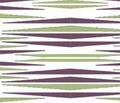 Rrrrrgeometriccyclone_comment_172517_thumb