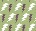 Rrrrrgeometriccyclone_comment_173628_thumb