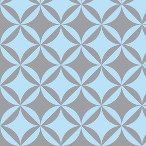 Jai_Deco_Geometric_seamless_tiles-0086-ch