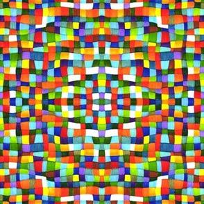 Kaleidoscope 13