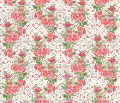 Fairy_roses__close up_