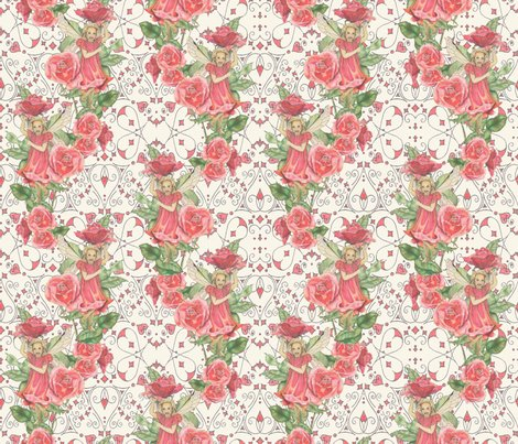 Rfairy_roses_small_shop_preview