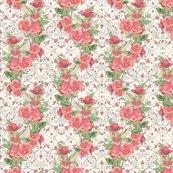 Rfairy_roses_small_shop_thumb