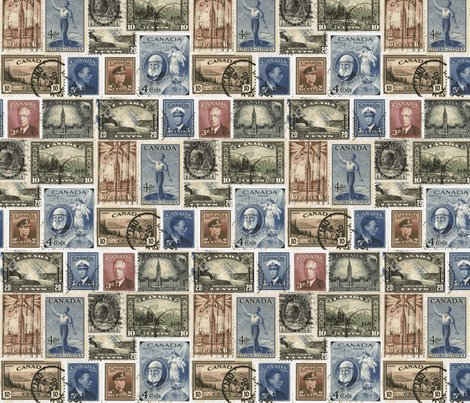 Rrrvintage-postage-stamps_shop_preview