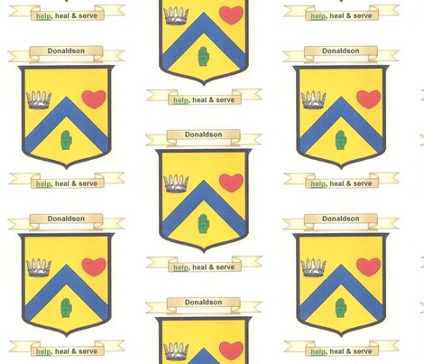 Rrrdonaldson_family_crest_revised_001_shop_preview