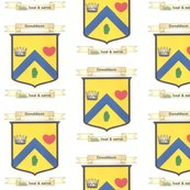 Rrrdonaldson_family_crest_revised_001_shop_thumb