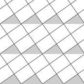 Rrrotrectroot123-300p_shop_thumb