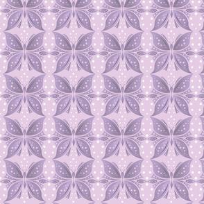 Pattern A...