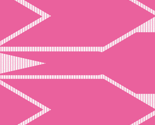 Arrows_thumb