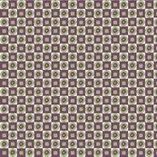 Rrrfabric_002_shop_thumb