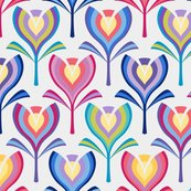 Rrspring_tulips-03_shop_thumb