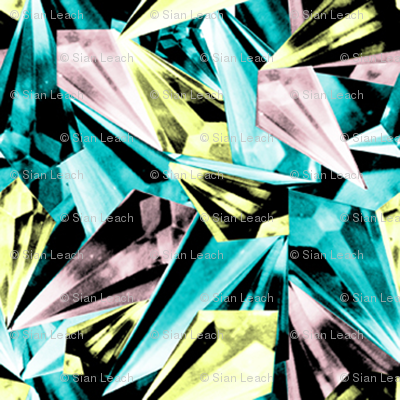 Shards Multi