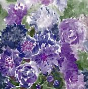 cestlaviv_ttopicana lavender