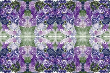 cestlaviv_tangolavender (purple) fabric by cest_la_viv on Spoonflower - custom fabric