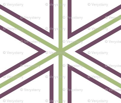 Geometric Restricted coordinate 04