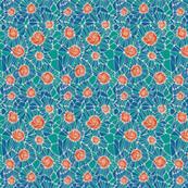 caracoles_mosaico