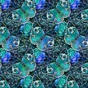 Rrbutterflies_shop_thumb