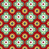 Rrrsuzanifloral_shop_thumb