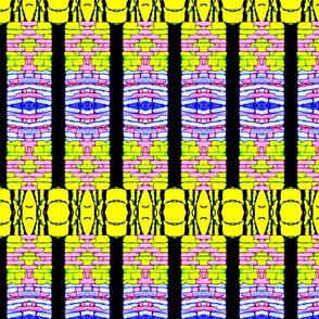 Stone Stripes 4