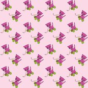 Rrrpercypatterwheelspink_shop_thumb