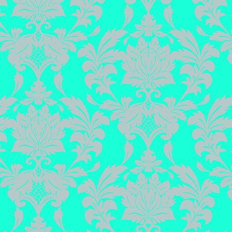 Rrrdamask_tile_shop_preview