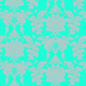 Rrrdamask_tile_shop_thumb