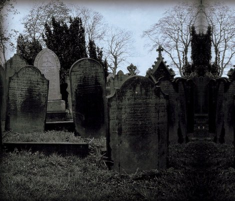 Rrrhaworth_graveyard_shop_preview