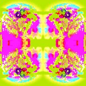 Rrtiling_flower_candle_11_shop_thumb