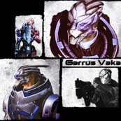 Rgarrus_shop_thumb