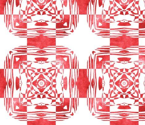 Rrr002_geo_floral_design_shop_preview