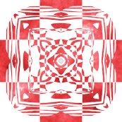 Rrr002_geo_floral_design_shop_thumb