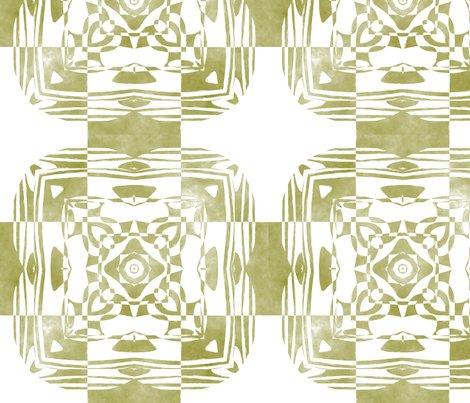 Rrr006_geo_floral_design_shop_preview